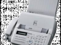 Sharp-FO-1500-Fax-Machine-fax-rolls