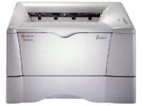 Kyocera-FS1000-printer