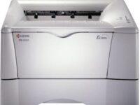 Kyocera-FS1000+-printer