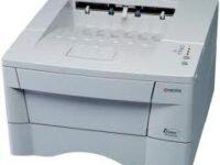 Kyocera-FS1020DN-printer