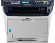 Kyocera-FS1028MFP-printer