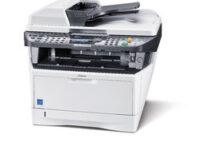 Kyocera-FS1030MFP-printer
