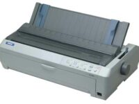 Epson-FX-2190-Printer