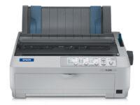 Epson-FX-890-dot-matrix-printer