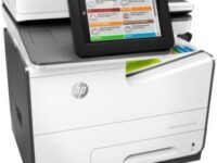 HP-PageWide-Colour-586F-colour-inkjet-multifunction-printer