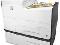 HP-PageWide-Colour-556XH-colour-inkjet-network-printer