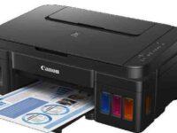 Canon-Pixma-G2600-colour-inkjet-refillable-ink-printer