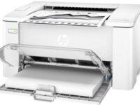 HP-LaserJet-M102W-mono-laser-printer