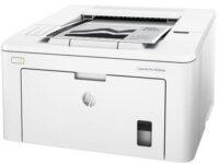 HP-LaserJet-Pro-M203DW-mono-laser-printer