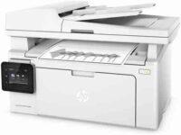 HP-LaserJet-Pro-M130FW-mono-laser-printer