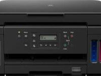 Canon-G6065-colour-inkjet-printer