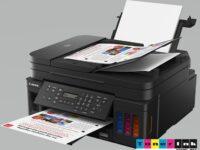 Canon-G7065-colour-inkjet-printer