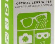 moki-gscln-optical-lens-wipes