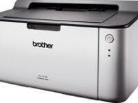 Brother-HL-1110-printer