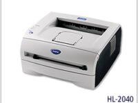 Brother-HL-2040-printer