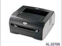 Brother-HL-2070N-printer