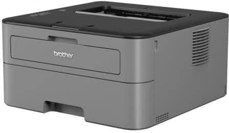Brother-HL-L2300D-laser-printer