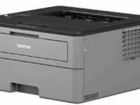 brother-hl-l2350dw-mono-laser-printer