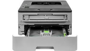paper drawer