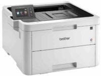 Brother-HL-L3270CDW-colour-laser-printer