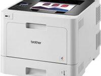 Brother-HL-L8260CDW-colour-laser-printer