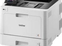 Brother-HL-L8360CDW-colour-laser-printer
