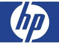 HP flatbed scanners