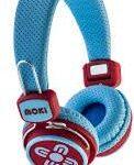 moki-hpksbr-blue-red-kids-safe-headphones