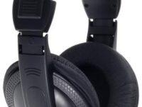 moki-hptombk-black-tommy-headphones