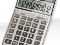 CANON-HS20TG-desktop-home-calculator
