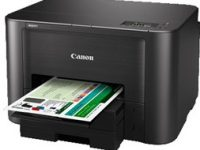 Canon-Maxify-IB4060-wireless-duplex-Printer