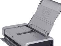 Canon-Pixma-IP100-portable-Printer