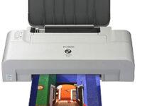 Canon-Pixma-IP1200-photo-Printer