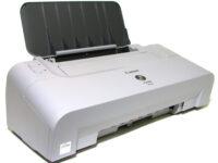 Canon-Pixma-IP1600-photo-Printer