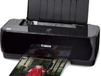 Canon-Pixma-IP1800-photo-Printer