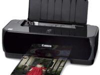 Canon-Pixma-IP1900-photo-Printer