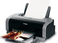 Canon-Pixma-IP2000-photo-Printer
