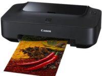 Canon-Pixma-IP2700-photo-Printer