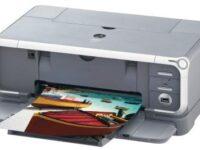 Canon-Pixma-IP3000-photo-Printer