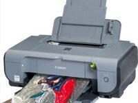 Canon-Pixma-IP3300-photo-Printer