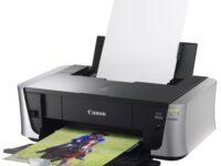 Canon-Pixma-IP3500-photo-Printer