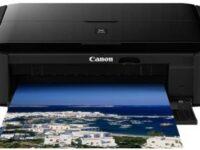 canon-pixma-IP8760-colour-printer