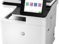 HP-LaserJet-M633FH-mono-laser-printer