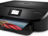 HP-Envy-5542-Printer