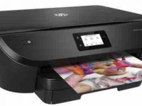 HP-Envy-Photo-6220-Printer