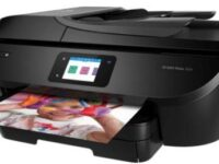 HP-Envy-Photo-7820-colour-inkjet-printer