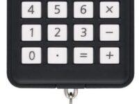 CANON-KCKC30BL-keychain-southern-cross-Calculator