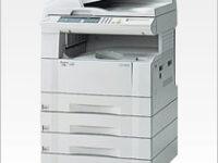 Kyocera-KM1570-printer