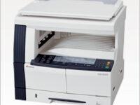 Kyocera-KM1620-printer