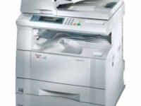 Kyocera-KM2070-printer